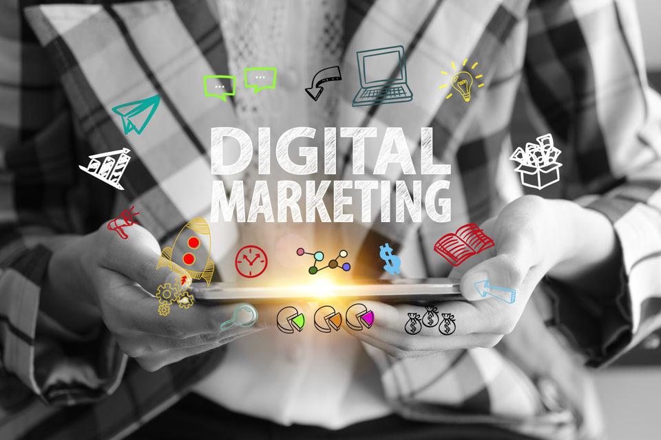 Digital Marketing Boldmedia Signage Same Day Printing Sameday Printing Sameday Banners
