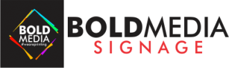 Boldmedia Signage, Same Day Printing, Sameday Printing, Sameday Banners, Sameday Signage, 24 hr printing, 24 hour printing, 24 hr print, 24 hour print, 24hr printing, 24hr print, same day flyers, same day brouchures, same day business cards, same day brochures, sameday brochures, branded notebooks, lanyards, branded lanyards, accreditation badges, brochures, conference printing, banners, wall banners, roll up banners, brochures, same day brochures, Acrylic Display Sign Holders, election printing campaign t-shirts Angola, election printing campaign t-shirts Algeria, election printing campaign t-shirts Benin, election printing campaign t-shirts Botswana, election printing campaign t-shirts Burkina Faso, election printing campaign t-shirts Burundi, election printing campaign t-shirts Cameroon, election printing campaign t-shirts Cape Verde, election printing campaign t-shirts Central African Republic, election printing campaign t-shirts Chad, election printing campaign t-shirts Democratic Republic of Congo, election printing campaign t-shirts Republic of Congo, election printing campaign t-shirts Cote d'Ivoire, election printing campaign t-shirts Djibouti, election printing campaign t-shirts Egypt, election printing campaign t-shirts Equatorial Guinea, election printing campaign t-shirts Eritrea, election printing campaign t-shirts Ethiopia, election printing campaign t-shirts Gabon, election printing campaign t-shirts Gambia, election printing campaign t-shirts Ghana, election printing campaign t-shirts Guinea, election printing campaign t-shirts Guinea Bissau, election printing campaign t-shirts Kenya, election printing campaign t-shirts Lesotho, election printing campaign t-shirts Liberia, election printing campaign t-shirts Libya, election printing campaign t-shirts Madagascar, election printing campaign t-shirts Malawi, election printing campaign t-shirts Mali, election printing campaign t-shirts Mauritania, election printing campaign t-shirts Mauritius, election printing campaign t-shirts Morocco, election printing campaign t-shirts Mozambique, election printing campaign t-shirts Namibia, election printing campaign t-shirts Niger, election printing campaign t-shirts Nigeria, election printing campaign t-shirts Reunion, election printing campaign t-shirts Rwanda, election printing campaign t-shirts Sao Tome and Principe, election printing campaign t-shirts Senegal, election printing campaign t-shirts Seychelles, election printing campaign t-shirts Sierra Leone, election printing campaign t-shirts Somalia, election printing campaign t-shirts South Africa, election printing campaign t-shirts South Sudan, election printing campaign t-shirts Sudan, election printing campaign t-shirts Swaziland, election printing campaign t-shirts Tanzania, election printing campaign t-shirts Togo, election printing campaign t-shirts Tunisia, election printing campaign t-shirts Uganda, election printing campaign t-shirts Zambia, election printing campaign t-shirts Zimbabwe, Advertising Flags, Banner Stands, Brochure Holders, Cable Displays, Canopy Tents, Chalkboards/Markerboards, Curve Tube Displays, Custom Fabrication, Custom Prints, Display Easels, Ipad Floor Stands, LED Sign Modules, Light Boxes, Literature Racks, Panel Trade Show Displays, Pole Banners, Pop Up Displays, Poster Frames, Printing Media, Sidewalk Signs, Sign Holders, Sign Making Tools, Sign Spinning Mannequins, Sign Standoffs, Straight Tube Displays, Substrates Sheets, Table Throws, Trade Show Kits, Wide Format Printers, colour brochures, same day booklets, full colour booklets, booklets, same day magazines, full colour magazines, full colour printing, printing services, leaflets, full colour leaflets, full colour flyers, flyers, A5 flyers, business cards, full colour business cards, same day business cards, signage johannesburg, signage, signage pretoria, signage south africa, signage sandton, signage company near me, signage company in randburg, signage company kyasands, signage company sandton, signage company fourways, signage company in woodmead, signage company in midrand, signage company in centurion, signage company in rosebank, signage manufacturers, vehicle signage, vehicle branding, vehicle graphics, signage. shop front signage, window signage, light boxes, neon signage, neon open signage, leds signage, illuminated signage, pylon signage, car dealer signage, car shop signage, garage signage, vehicle service signage, workshop signage, perspex signage, aluminium signage, cut out letters, fabricated letters, illuminated letters, fabricated logos, office signage, board room signage, franchise signage, multilocation signage, bus signage, shop signage, church signage, mall signage, shopping centre signage, office park signage, estate signage, residential estate signage, factory signage, road signage, road markings, reflective road signage, national road signage, billboards, billboard hanging, digital printing, banners, display banners, gazebos, roll up banners, wall banners, coorex boards, estate agents signage, construction signage, building signage, signage, tar marking, road painting, road signage, road signs, supermarket signage, Banners, Vinyl Letteringretractable-banner-stand, Trade Show Exhibits and Graphics, ADA / Braille Signs, Vehicle Graphics, Directional Signs, Wide-Format Digital Printing, Traffic Signs, Retractable Banner Stands, Decals, 3-Dimensional Lettering and Logos, Dry-Erase Production Boards, Magnetic Signs, Site Signs, Sandblasted Signs, Engraved Signs, Bandit Signs, Parking Signs, Subdivision Wall Lettering, A-Frames, Logo Design, Posters, Golf Sponsorship Signs, Architectural Signs, Real Estate Signs, Car and Vehicle Wraps, Menu Boards, POP Displays, Reception Area Logos, Easel Signs and more!, signage companies in johannesburg, signage companies in cape town, signage companies in gauteng, signage companies in pretoria, signage companies in randburg, signage companies in bellville, signage companies in alberton, signage centurion, signage sandton, signage midrand, signage randburg, signage woodmead, signage kempton park, signage pretoria, signage fourways, signage honeydew, signage kya sands, signage kyasands, signage rivonia, signage johannesburg, signage germiston, signage alberton, signage boksburg, signage soweto, signage benoni, signage springs, signage edenvale, signage isando, signage sebenza, signage wynburg, signage melrose arch, signage parktown, signage rosebank, signage hyde park, signage greenside, signage cresta, signage blackheath, signage northcliff, signage newlands, signage fairlands, signage kensington, signage strydom park, signage ferndale, signage bryanston, signage morningside, signage north riding, signage braamfontein, signage joburg, signage fordsburg, signage florida, signage roodepoort, signage krugersdorp, signage randfontein, signage rustenburg, signage mafikeng, signage zeerust, signage polokwane, signage tzaneen, signage mokopane, signage marble hall, signage witbank, signage nelspruit, signage bakersfort, signage bloemfontein, signage durban, signage vaal, signage eastgate, signage newtown, signage maboneng, signage ellis park, signage berea, signage melville, signage auckland park, signage yeoville, signage thembisa, signage southgate, signage elorado park, signage westonaria, signage carltonville, signage delmas, signage lapalale, signage sunninghill, signage kyalami, signage caswald, signage lonehill, signage dainfern, signage clearwater, signage isando, signage booysens, signage turfontein, signage steeldale, signage brakapan, signage tsakane, signage company in centurion, signage company in sandton, signage company in midrand, signage company in randburg, signage company in woodmead, signage company in kempton park, signage company in pretoria, signage company in fourways, signage company in honeydew, signage company in kya sands, signage company in kyasands, signage company in rivonia, signage company in johannesburg, signage company in germiston, signage company in alberton, signage company in boksburg, signage company in soweto, signage company in benoni, signage company in springs, signage company in edenvale, signage company in isando, signage company in sebenza, signage company in wynburg, signage company in melrose arch, signage company in parktown, signage company in rosebank, signage company in hyde park, signage company in greenside, signage company in cresta, signage company in blackheath, signage company in northcliff, signage company in newlands, signage company in fairlands, signage company in kensington, signage company in strydom park, signage company in ferndale, signage company in bryanston, signage company in morningside, signage company in north riding, signage company in braamfontein, signage company in joburg, signage company in fordsburg, signage company in florida, signage company in roodepoort, signage company in krugersdorp, signage company in randfontein, signage company in mafikeng, signage company in zeerust, signage company in polokwane, signage company in tzaneen, signage company in mokopane, signage company in marble hall, signage company in witbank, signage company in nelspruit, signage company in bakersfort, signage company in bloemfontein, signage company in durban, signage company in vaal, signage company in eastgate, signage company in newtown, signage company in maboneng, signage company in ellis park, signage company in melville, signage company in auckland park, signage company in yeoville, signage company in thembisa, signage company in southgate, signage company in elorado park, signage company in westonaria, signage company in carltonville, signage company in delmas, signage company in lapalale, signage company in sunninghill, signage company in kyalami, signage company in caswald, signage company in lonehill, signage company in dainfern, signage company in clearwater, signage company in isando, signage company in booysens, signage company inturfontein, signage company in steeldale, signage company in brakapan, signage company in tsakane, printing company in centurion, printing company in sandton, printing company in midrand, printing company in randburg, printing company in woodmead, printing company in kempton park, printing company in pretoria, printing company in fourways, printing company in honeydew, printing company in kya sands, printing company in kyasands, printing company in rivonia, printing company in johannesburg, printing company in germiston, printing company in alberton, printing company in boksburg, printing company in soweto, printing company in benoni, printing company in springs, printing company in edenvale, printing company in isando, printing company in sebenza, printing company in wynburg, printing company in melrose arch, printing company in parktown, printing company in rosebank, printing company in hyde park, printing company in greenside, printing company in cresta, printing company in blackheath, printing company in northcliff, printing company in newlands, printing company in fairlands, printing company in kensington, printing company in strydom park, printing company in ferndale, printing company in bryanston, printing company in morningside, printing company in north riding, printing company in braamfontein, printing company in joburg, printing company in fordsburg, printing company in florida, printing company in roodepoort, printing company in krugersdorp, printing company in randfontein, printing company in mafikeng, printing company in zeerust, printing company in polokwane, printing company in tzaneen, printing company in mokopane, printing company in marble hall, printing company in witbank, printing company in nelspruit, printing company in bakersfort, printing company in bloemfontein, printing company in durban, printing company in vaal, printing company in eastgate, printing company in newtown, printing company in maboneng, printing company in ellis park, printing company in melville, printing company in auckland park, printing company in yeoville, printing company in thembisa, printing company in southgate, printing company in elorado park, printing company in westonaria, printing company in carltonville, printing company in delmas, printing company in lapalale, printing company in sunninghill, printing company in kyalami, printing company in caswald, printing company in lonehill, printing company in dainfern, printing company in clearwater, printing company in isando, printing company in booysens, printing company inturfontein, printing company in steeldale, printing company in brakapan, printing company in tsakane, book printing companies in johannesburg, calendars, desk calendars, wall calendars, company calendars, year planners, open through december and january, 2018 calendars, a1 calendars, a2 calendars, a3 calendars, window signage, car branding, shop signage, magazine printing companies in johannesburg, printing companies in johannesburg cbd, litho printing companies in johannesburg, flyer printing companies in johannesburg, list of printing companies in gauteng, t shirt printing companies in johannesburg, printing companies in johannesburg south, printing services johannesburg, printing company johannesburg, flyer printing johannesburg, poster printing johannesburg, diary printing johannesburg, calendar printing johannesburg, printing specialist johannesburg, printing joburg, printing services johannesurg, 24 hr printing johannesburg, same day printers johannesburg, same day print johannesburg, printing specialist near me, book printing johannesburg, magazine printing johannesburg, last minute printing johannesburg, rush printing johannesbur, next day printing johannesburg, banner printing johannesburg, flag printing johannesburg, vehicle branding johannsburg, fleet branding johannesburg, vehicle wraps johannesburg, bus signage johannesburg, window signage johannesburg, office signage johannesburg, wall banners johannesburg, gazebo printing johannesburg, roll up banners johannesburg, pull up banner printing johannesburg, same day pull up printing, same day roll up printing, same day banners and flags, same day booklets, same day flags, same day chromadek signage, same day pvc signage, same day canvas printing, same day birthday banners, same day t-shirts, same day screen printing, same day pad printing, same day digital printing, same day road signage, rush signage, rush banners, rush printing, rush booklet printing, same day litho printing, t shirt printing roodepoort, best printing companies, best printing company, reliable printing company, joburg's best printing company, display banners, pull up banners, wall banners, gazebos, flyers, flyer printers, cheap flyers, cheap printing, fast printing, quick printing, next day printing, rush printing, same day printing, same day print, same day printers, same day banners, same day flyers, same day business cards, same day posters, same day t-shirts, same day calendars, same day diaries, same day clothing labels, same day banners, same day pen printing, same day bag printing, same day party t-shirts, same day club t-shirts, same day mug printing, same day booklet printing, same day book printing, same day mouse pad printing, same day vehicle branding, same day vehicle wraps, same day fleet signage, same day club signage, same day road signage, same day branding, same day road signage, same day chromadek signage, same day vinyl signage, same day window signage, same day shop fronts, same day neon signage, same day LED signage, same day pylon signage, ame day contract signage, same day contract printing, same day branding, printing africa, printing south africa, printing johannesburg, printing gauteng, pary printing, election printing, signage removal, signage relocation, signage cleaning, signage maintenance, signage repairs, signage refurbishing, boat signage, buisling signage, sandton signage, factory signage, embroidery, banners and flags, banners, flags, protective clothing, corporate wear, office signage, multi location signage, signage, bus signage, truck signage, trailer signage, farm signage, road marking, show signage, rand show signage, chain store signage, hospital sigange, church signage, school signage, crech signage, rand burg signage, sandton signage, gauteng signage, roll up banners, pull up banners, banner printing, banner welding, billboard signage, billboard flighting, billboard building, build maintenance, billboard hanging, billboard banners, billboard solar, billbaord manufacturing, petrol station signage, stadium signage, We manufacture Sharkfin Banners, Backdrop Banners, Gazebos, Branded Parasols, Telescopic Banners, Pop-Up Banners, Banners Walls, PVC Banners, Corporate Flags, Wind Spinners, Start Finish Banner Systems, Car Magnets, Street Pole Banners, A-Frame Banners, Country Flags, World Flags, Fence Banners, Mini Golf Flags, Curved Banners, 'Teardrop' Banners, Sandwich Boards, Bunting String Flags, Pull-up Banners, Signage, Chromadek Signs, ABS Signs, Caution Boards, Poster Frames, Pillar Wraps, X-Frame Banners, Labeled Water Bottles, Cutout Figures, Hanging Banners, Mouse Pads, Floor Decals, Hand Held Flags, Labels, Stickers, Posters, Business Cards, Plastic Key Rings, Magnetic Name Badges, Rush Printing Airdlin, Rush Printing Barbeque Downs, Rush Printing Barbeque Downs, Rush Printing Business Park, Rush Printing Bloubosrand, Rush Printing Blue Hills, Rush Printing Broadacres, Rush Printing Buccleuch, Rush Printing Carlswald, Rush Printing Chartwell, Rush Printing Country View, Rush Printing Crowthorne, Rush Printing Dainfern, Rush Printing Diepsloot, Rush Printing Ebony Park, Rush Printing Erand Farmall, Rush Printing Glen Austin, Rush Printing Halfway Gardens, Rush Printing Halfway House, Rush Printing Estate Headway Hill, Rush Printing Houtkoppen, Rush Printing Inadan, Rush Printing Ivory Park, Rush Printing Kya Sand, Rush Printing Kya Sands, Rush Printing Kyalami, Rush Printing Agricultural Holdings, Rush Printing Kyalami Business Park, Rush Printing Kyalami Estates, Rush Printing Maroeladal, Rush Printing Midrand, Rush Printing Midridge Park, Rush Printing Millgate Farm, Rush Printing Nietgedacht, Rush Printing Noordwyk North, Rush Printing Champagne Estates, Rush Printing Paulshof, Rush Printing Plooysville, Rush Printing Rabie Ridge, Rush Printing Randjesfontein, Rush Printing AH Randjespark, Rush Printing Riverbend, Rush Printing AH Salfred, Rush Printing Sunninghill, Rush Printing Sunrella, Rush Printing Trevallyn, Rush Printing Trojan, Rush Printing Vorna Valley, Rush Printing Waterval City, Rush Printing Willaway, Rush Printing Witkoppen, Same Day Printing Airdlin, Same Day Printing Barbeque Downs, Same Day Printing Barbeque Downs, Same Day Printing Business Park, Same Day Printing Bloubosrand, Same Day Printing Blue Hills, Same Day Printing Broadacres, Same Day Printing Buccleuch, Same Day Printing Carlswald, Same Day Printing Country View, Same Day Printing Country View, Same Day Printing Crowthorne, Same Day Printing Dainfern, Same Day Printing Diepsloot, Same Day Printing Ebony Park, Same Day Printing Erand Farmall, Same Day Printing Glen Austin, Same Day Printing Halfway Gardens, Same Day Printing Halfway House, Same Day Printing Estate Headway Hill, Same Day Printing Houtkoppen, Same Day Printing Inadan, Same Day Printing Ivory Park, Same Day Printing Kya Sand, Same Day Printing Kya Sands, Same Day Printing Kyalami, Same Day Printing Agricultural Holdings, Same Day Printing Kyalami Business Park, Same Day Printing Kyalami Estates, Same Day Printing Maroeladal, Same Day Printing Midrand, Same Day Printing Midridge Park, Same Day Printing Millgate Farm, Same Day Printing Nietgedacht, Same Day Printing Noordwyk North, Same Day Printing Champagne Estates, Same Day Printing Paulshof, Same Day Printing Plooysville, Same Day Printing Rabie Ridge, Same Day Printing Randjesfontein, Same Day Printing AH Randjespark, Same Day Printing Riverbend, Same Day Printing AH Salfred, Same Day Printing Sunninghill, Same Day Printing Sunrella, Same Day Printing Trevallyn, Same Day Printing Trojan, Same Day Printing Vorna Valley, Same Day Printing Waterval City, Same Day Printing Willaway, Same Day Printing Witkoppen, Flyer Same Day Printing Airdlin, Flyer Same Day Printing Barbeque Downs, Flyer Same Day Printing Barbeque Downs, Flyer Same Day Printing Business Park, Flyer Same Day Printing Bloubosrand, Flyer Same Day Printing Blue Hills, Flyer Same Day Printing Broadacres, Flyer Same Day Printing Buccleuch, Flyer Same Day Printing Carlswald, Flyer Same Day Printing Country View, Flyer Same Day Printing Country View, Flyer Same Day Printing Crowthorne, Flyer Same Day Printing Dainfern, Flyer Same Day Printing Diepsloot, Flyer Same Day Printing Ebony Park, Flyer Same Day Printing Erand Farmall, Flyer Same Day Printing Glen Austin, Flyer Same Day Printing Halfway Gardens, Flyer Same Day Printing Halfway House, Flyer Same Day Printing Estate Headway Hill, Flyer Same Day Printing Houtkoppen, Flyer Same Day Printing Inadan, Flyer Same Day Printing Ivory Park, Flyer Same Day Printing Kya Sand, Flyer Same Day Printing Kya Sands, Flyer Same Day Printing Kyalami, Flyer Same Day Printing Agricultural Holdings, Flyer Same Day Printing Kyalami Business Park, Flyer Same Day Printing Kyalami Estates, Flyer Same Day Printing Maroeladal, Flyer Same Day Printing Midrand, Flyer Same Day Printing Midridge Park, Flyer Same Day Printing Millgate Farm, Flyer Same Day Printing Nietgedacht, Flyer Same Day Printing Noordwyk North, Flyer Same Day Printing Champagne Estates, Flyer Same Day Printing Paulshof, Flyer Same Day Printing Plooysville, Flyer Same Day Printing Rabie Ridge, Flyer Same Day Printing Randjesfontein, Flyer Same Day Printing AH Randjespark, Flyer Same Day Printing Riverbend, Flyer Same Day Printing AH Salfred, Flyer Same Day Printing Sunninghill, Flyer Same Day Printing Sunrella, Flyer Same Day Printing Trevallyn, Flyer Same Day Printing Trojan, Flyer Same Day Printing Vorna Valley, Flyer Same Day Printing Waterval City, Flyer Same Day Printing Willaway, Flyer same Day Printing Witkoppen, Banner Same Day Printing Airdlin, Banner Same Day Printing Barbeque Downs, Banner Same Day Printing Barbeque Downs, Banner Same Day Printing Business Park, Banner Same Day Printing Bloubosrand, Banner Same Day Printing Blue Hills, Banner Same Day Printing Broadacres, Banner Same Day Printing Buccleuch, Banner Same Day Printing Carlswald, Banner Same Day Printing Country View, Banner Same Day Printing Country View, Banner Same Day Printing Crowthorne, Banner Same Day Printing Dainfern, Banner Same Day Printing Diepsloot, Banner Banner Same Day Printing Ebony Park, Banner Same Day Printing Erand Farmall, Banner Same Day Printing Glen Austin, Banner Same Day Printing Halfway Gardens, Banner Same Day Printing Halfway House, Banner Same Day Printing Estate Headway Hill, Banner Same Day Printing Houtkoppen, Banner Same Day Printing Inadan, Banner Same Day Printing Ivory Park, Banner Same Day Printing Kya Sand, Banner Same Day Printing Kya Sands, Banner Same Day Printing Kyalami, Banner Same Day Printing Agricultural Holdings, Banner Same Day Printing Kyalami Business Park, Banner Same Day Printing Kyalami Estates, Banner Same Day Printing Maroeladal, Banner Same Day Printing Midrand, Banner Same Day Printing Midridge Park, Banner Same Day Printing Millgate Farm, Banner Same Day Printing Nietgedacht, Banner Same Day Printing Noordwyk North, Banner Same Day Printing Champagne Estates, Banner Same Day Printing Paulshof, Banner Same Day Printing Plooysville, Banner Same Day Printing Rabie Ridge, Banner Same Day Printing Randjesfontein, Banner Same Day Printing AH Randjespark, Banner Same Day Printing Riverbend, Banner Same Day Printing AH Salfred, Banner Same Day Printing Sunninghill, Banner Same Day Printing Sunrella, Banner Same Day Printing Trevallyn, Banner Same Day Printing Trojan, Banner Same Day Printing Vorna Valley, Banner Same Day Printing Waterval City, Banner Same Day Printing Willaway, Banner same Day Printing Witkoppen, printing johannesburg, printing randburg, printing edenvale, printing greenstone, printing benoni, printing boksburg, printing eastgate, printing braamfontein, printing midrand, printing sandton, printing alexandra, printing rivonia, printing soweto, printing centurion, printing pretoria, printing polokwane, printing lebowakomo, printing rustenburg, printing durban, printing bedfordview, printing kempton park, printing witbank, printing nelspruit, printing bramely, printing melrose arch, printing parktown, printing parkhurst, printing morningside, printing ferndale, printing northgate, printing kayasands, printing honeydew, printing fourways, printing craighall, printing linden, printing auckland park, printing blackheath, printing roodepoort, printing krugersdorp, printing mafikeng, printing bloemfontein, printing services, printing south africa, printing yeoville, printing germiston, printing alberton, printing vosloorus, printing sebenza, printing springs, printing specialists, same day printers, same day printing, 24 hour printing, 24 hr printing, 24 hour print, 24 hr printing, 24 hr printers, next day print, next day printers, over night printing, printer near me, printing company near me, printing services, flyer printers, label printing, sticker printing, banner printing, banner printers, flag printing, flags, sharkfin printing, telescopic banners, x banners, roll up banners, pull up banners, display banners, banners, pvc banners, posters, booklets, pamphlets, brochures, business cards, same day business cards, next day business cards, election printing, campaign printing, t-shirt printing, t-shirts, golf shirts, cap printing, mouse pads, banner walls, banner wall, gazebos, directors chairs, bunting, national flags, calendars, diaries, pens, rulers, vehicle branding, car wraps, car branding, fleet branding, contravision, sandblast, vynil printing, aprons, magazine printing, magazines, book printing, packaging, shop fronts, truck signage, signage, pylon signage, light boxes, chromadek signage, abs signage, same day correx boards, estate agents boards, neon signage, led signage, road signage, shopping centre signage, church signage, website designs, canvas printing, wall paper, door printing, tile printing, flat bed printing, sublimation, router, flat bed printing, chromadek direct printing, abs printing, screen printing, pad printing, digital printing, sign writing, floor graphics, mall signage, signage maintenance, signage relocations, signage removal, signage maintenance, signage repairs, neon repairs, fabrication, cut out letters, 3d letters, wall signage, paper bag printing, road marking, tar marking, road signage, reflective signage, billboards, school signage, window signage, trailer signage, boat signage, aircraft signage, mall signage, show signage, christmas signage, easter signage, holiday signage, birthday banners, anniversary banners, welcome banners, campaign banners, sale banners, notice banners, advertising banners, show banners, trade show signage, hospital signage, creche signage, shop signage, signage, printing, printers, sign company, sign companies, car dealer signage, nursery signage, hardware signage, take away signage, club signage, restaurant signage, supermarket signage, cafe signage, take away menus, car wash signage, bakery signage, hotel signage, t shirt printing gauteng, t shirt printing midrand, t shirt printing johannesburg, t shirt printing randburg, t-shirt printing in pretoria, t shirt printing fourways, t shirt printing machine south africa, signage companies in johannesburg, signage companies in randburg, signage companies in gauteng, signage companies in edenvale, signage companies in pretoria, signage companies in cape town, signage companies in midrand, signage companies in roodepoort, Sharkfin Banners, Backdrop Banners, Branded Gazebo's, Branded Parasols, Telescopic Banners, Pop- Up Banners, Banners Walls, PVC Banners, Corporate Flags, Spinning Pavement Signs, Start Finish Banner Systems, Feather Banners, Outdoor Umbrella's, Vehicle Magnets, Street Pole Banners, A- Frame Banners, Country Flags, Fence Banners, Mini Golf Flags, Curved Banners, Teardrop Banners, Sandwich Boards, Bunting String Flags, Pull- up Banners, Signage, Caution Boards, Snapper Frames, Pillar Wraps, X- Frame Banners, Labelled Water Bottles, Cut-out Figures, Hanging Banners, Mouse Pads, Floor Decals, Shelf Stoppers, Wobblers, Shelf Defenders, Hand-out Flags, Perspex Engraved Displays, Labels, Posters, Business Cards, Plastic Key Rings, Magnetic Name Badges, Full colour printing of posters, business cards, flyers, Car Wraps, Vehicle Branding Johannesburg, Vehicle Graphics Johannesburg, Printing Services, Corporate Account , Square Roll Labels, Roll Labels, Design Services, Die Cut Custom Labels, Circle Roll Labels, Bookmarks, Books, Oval Roll Labels, Booklets, Rectangle Roll Labels, Brochures, Business Cards, Calendars, Circle Stickers, Oval Stickers, Foil Stamp Envelopes, Foil Stamp Letterheads Catalogs, Letterpressed Greeting Cards, Buckslips, Carbonless Forms, Embossed Greeting Cards, Door Hangers, NCR Forms, Envelopes, Foil Stamp Greeting Cards, Flyers, Hang Tags, Letterhead, Newsletters, Notepads, Postcards, Presentation Folders, Stickers Labels, Tabs, Certificates, Ultra Thick Business card, CD DVD Sleeves, Club Flyers, Ultra Thick Invites, Ultra Thick Postcards, DVD Case Covers, Greeting Cards, Invites, Ultra Thick Notecards, Ultra Thick Hang Tags, Menus, Posters, Notecards, Foil Stamp Notecards, Ultra Thick Menus, Embossed Note Cards, Guest Addressing, Rack Cards, Sell Sheets, Table Tents, Tickets, Bindings, White Ink Business Cards, Die Cutting, Embossing, White Ink Custom Stickers, Foil Stamping, Letterpress, White Ink Envelopes, White Ink Printing, Digital Foil Stamping, White Ink Guest Addressing, White Ink Greeting Cards, Digital Posters, X Banners, Banners, Retractable Banners, Fabric Banners, Table Covers, Foam Boards, PVC Boards, Window Clings, Step and Repeat Banners, Acrylic Signs, Window Decals, Polystyrene Signs, Ultra Board, Pop Up Display, Car Stands, Car Dealerships, Car Showrooms, Franchise Signage, Signage, Same Day Printing, Neon Signage T-Shirt Printing, Posters, Election Printing, Pull Up Banners, Wall Banners, Gazebos, Wall Paper, Flyers, LED signage