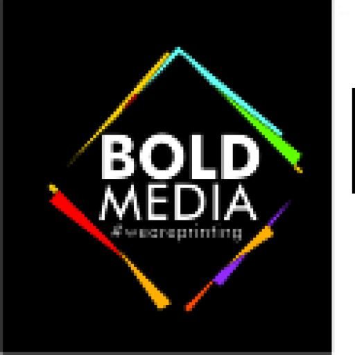 Digital Marketing Boldmedia Signage Same Day Printing